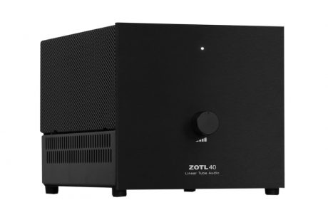 ZOTL-40-MK-II-by-Linear-Tube-Audio