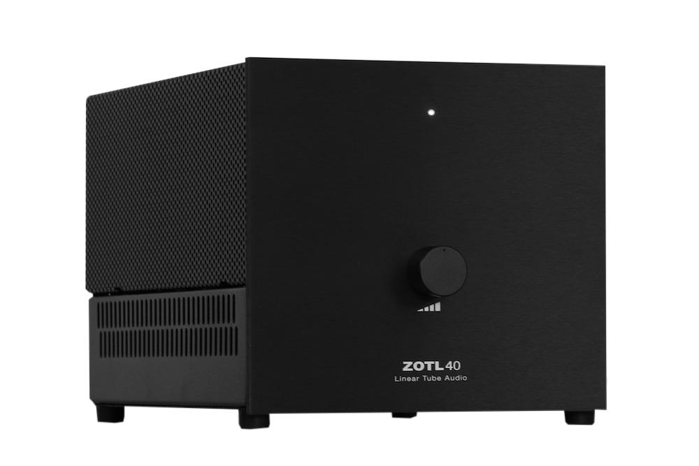 ZOTL-40-MK-II-by-Linear-Tube-Audio